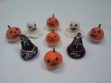 cakepops (1).jpg