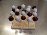 cakepops (3).jpg