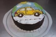 OTROŠKE TORTE