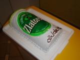 slike torte 12.12.2006 051.jpg