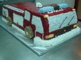 slike torte 12.12.2006 056.jpg