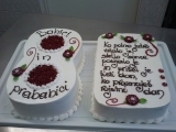 torte_po_zelji (36).jpg