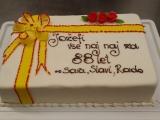 torte_po_zelji (55).jpg