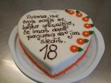 torte_po_zelji (60).jpg