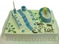 Torta za Krst-modra.jpg