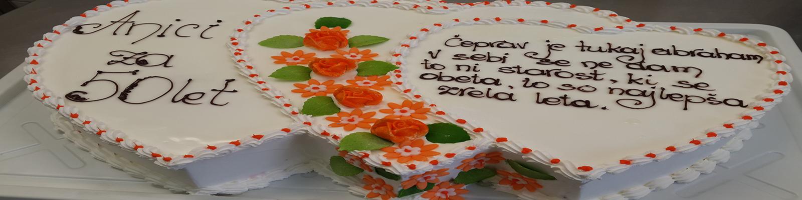 torta_ozadje